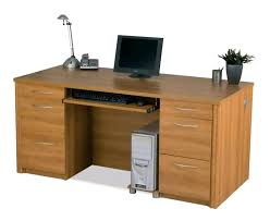 Corner Desks Staples Office Desk Staples Staggering Furniture Excellent Ideas Lovely