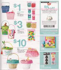 target black friday online shopping shopkins target ad scan for 4 9 to 4 15 17 browse all 40 pages