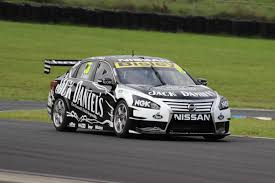 nissan supercar 2017 file r kelly nissan altima v8 supercar test 2013 jpg wikimedia