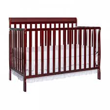 Jardine Convertible Crib Baby Crib Page 3 Of 153 Find The Crib For Your Baby At