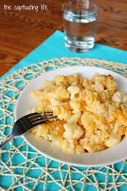 100 jamie oliver macaroni cheese heston blumenthal u0027s