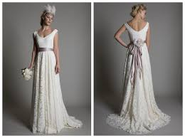 wedding dress london wedding dresses by halfpenny london