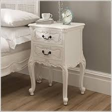 French Bedroom Furniture Sets UK French Beds French Style Furniture - Bedroom furniture sets uk
