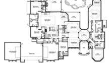 stunning 16 images plans for a doll house architecture plans 48861