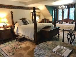 Ambassador Dining Room Baltimore Md Menu by Hunt Room Gramercy Mansion Bed U0026 Breakfast Baltimore Event Venue