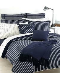 Macys Duvet Cover Sale Ralph Lauren Duvet Covers Ralph Lauren Duvet Covers Macys Ralph