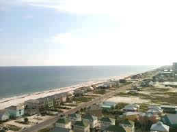 gulf coast cottages gulf coast cities vie for prettiest painted places list al com