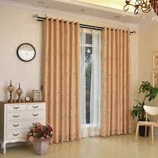 Family Room Curtains PromotionShop For Promotional Family Room - Curtains family room