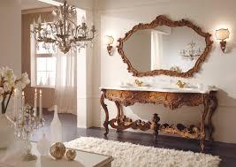 Schlafzimmer Antik Massiv Badmöbel Antik Stil Liebenswürdig Auf Wohnzimmer Ideen Plus