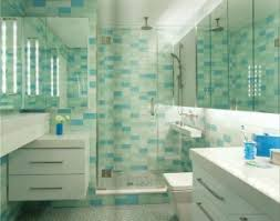 turquoise tile bathroom awesome picture of turquoise tile bathroom best 25 turquoise