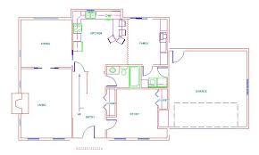 home layout ideas home design layout ideas best home design ideas sondos me
