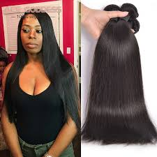 Remy Hair Extensions Cheap by Online Get Cheap Weave Remy Hair Extensions Aliexpress Com