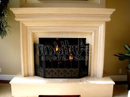 Artisans Custom Home Design Utah Home Design 81 Amazing Images Of Fireplace Mantelss
