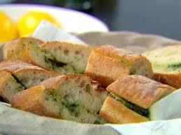 Italian Bread Salad Recipe Ina Garten Garlic Bread Recipe Ina Garten Food Network
