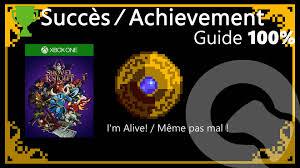 Meme Pas Mal - shovel knight xbox one succ礙s achievement m礫me pas mal i m