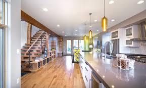 contemporary kitchen pendant light fixtures modern classic garage