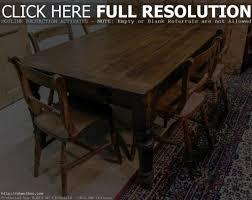 harvest tables for sale cheap protipturbo table decoration