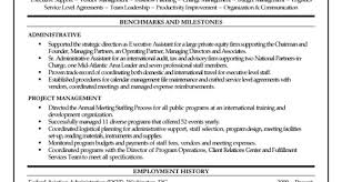 important waitress resume canada tags waitress resume director