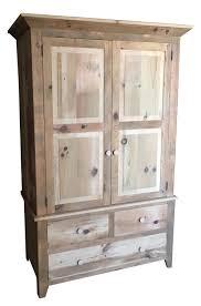 Oak Computer Armoire by 100 Oak Computer Armoire White Wood Armoire Amish Corner Tv