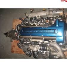 lexus sc300 stock engine 97 01 toyota supra aristo 2jzgte vvti engine automatic