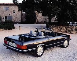 classic mercedes sedan tuesday classic mercedes benz sl r107 teamspeed com