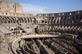rome italy sightseeing tours u0026 day trips city wonders