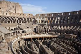 private colosseum u0026 roman monuments tour city wonders