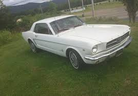 1956 mustang for sale 1964 ford mustang for sale carsforsale com