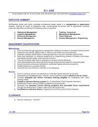 Security Clearance On Resume Contemporary Artists Essay Custom Resume Writing Rules Research