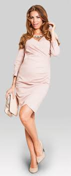 maternity clothes australia the 25 best maternity clothes australia ideas on