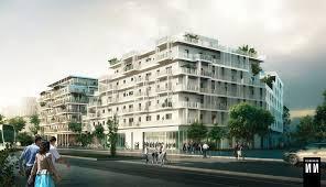 architectural renderings 3d visualization ferminnan