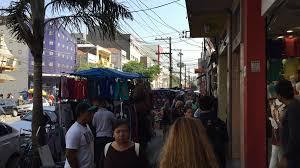 bras sao paulo walking on bras area in sao paulo brazil bras has lots of