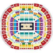 Nba Map Utah Jazz Arena Map New York Map