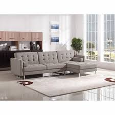 pictures of sectional sofas modern sectional sofas
