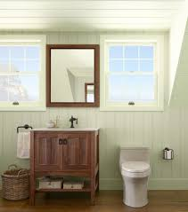 small bathroom ideas paint colors terrific images about bathroom color samples on orange benjamin