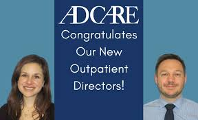 adcare detox worcester ma adcare promotes two new outpatient directors adcare