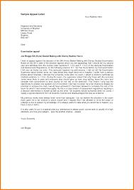 sample sap cover letter 11 cover letter template microsoft survey