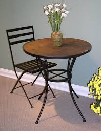 Next Bistro Table Enchanting Next Bistro Table With Table Archives Finelymade