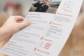 resume examples for flight attendant emirates flight attendant cover letter clerk sample resumes resume cabin crew free resume example and writing download cabin crew resume template upcvup resume cabin crewhtml emirates flight attendant cover letter