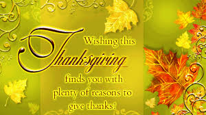 happy thanksgiving card message festival collections