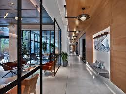 Avroko Interior Design Avroko Creates U201cmicro Hotel U201d In Former Industrial Neighbourhood In