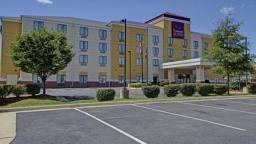 Comfort Suites Beachfront Virginia Beach Virginia Beach Virginia Hotel Discounts Hotelcoupons Com