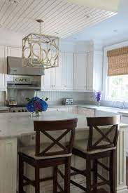 24 best kitchen inspiration images on pinterest dream kitchens