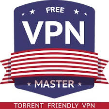 cracked apks vpn master premium v1 2 cracked apk ethical hacking