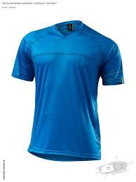 radtrikot design 14 best images about trikot und shirt design on shops