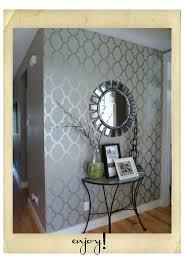 wall ideas metallic silver wall paint dulux metallic silver wall