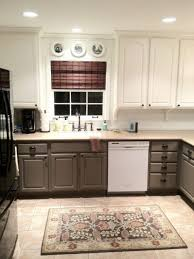 what is a kitchen island kitchen island with seating pre made kitchen islands butcher