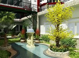 home interior garden interior garden designs