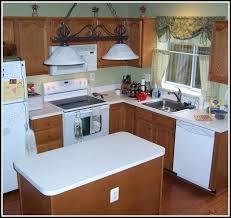 home depot kitchen designers kitchen designer salary bloomingcactus me