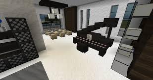 minecraft küche bauen minecraft bauplan moderne stadtvilla mulenja co